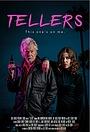 Фильм «Tellers» (2019)