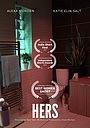 Фільм «Hers» (2019)