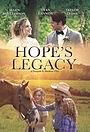 Мультфільм «Hope's Legacy» (2021)