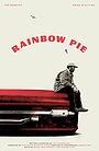 Фільм «Rainbow Pie» (2019)