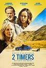 Фільм «2 Timers»