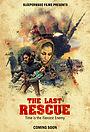 Фільм «The Last Rescue»