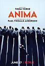Фільм «Анима» (2019)