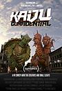 Фильм «Kaiju Confidential» (2019)
