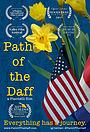 Фільм «Path of the Daff» (2019)