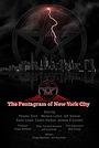 Фильм «The Pentagram of New York City» (2019)