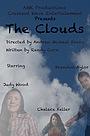 Фільм «The Clouds» (2019)