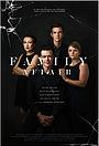 Фільм «Family Affair» (2019)
