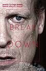 Фільм «Break Down»