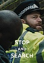 Фільм «Stop and Search» (2019)