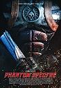 Фільм «Phantom Spectre» (2020)