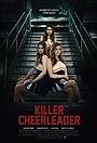 Фільм «Killer Cheerleader» (2020)