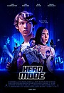 Фільм «Hero Mode» (2021)