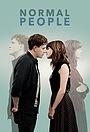 Серіал «Нормальні люди» (2020)