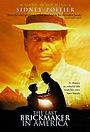 Фільм «Последний каменщик Америки» (2001)