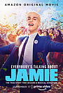 Фільм «Всі говорять про Джеймі» (2021)
