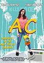 Фільм «AC» (2019)