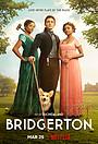 Серіал «Бріджертони» (2020 – ...)