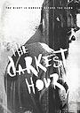 Сериал «The Darkest Hour» (2016 – ...)