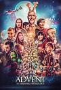 Фильм «Advent» (2021)