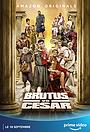 Фільм «Брут против Цезаря» (2020)