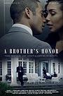 Фільм «Братская честь» (2019)