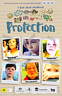 Мультфільм «Protection» (2018)