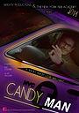 Фільм «Candyman» (2014)