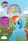 Мультфильм «Мой маленький пони: Путешествие по радуге» (2019)