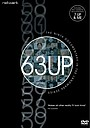 Сериал «63 Up» (2019)