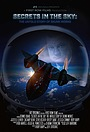 Фильм «Secrets in the Sky: The Untold Story of Skunk Works» (2019)