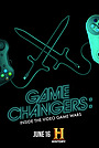 Фільм «Game Changers: Inside the Video Game Wars» (2019)