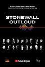 Фильм «Stonewall Outloud» (2019)