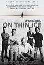 Фильм «On Thin Ice» (2021)