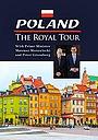 Фільм «Poland: The Royal Tour» (2019)