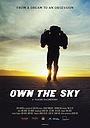 Фільм «Own the Sky» (2019)