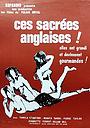 Фильм «Ces sacrées anglaises» (1977)
