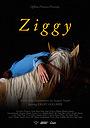 Фильм «Ziggy» (2019)