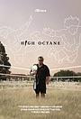 Фильм «High Octane» (2019)