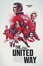Фільм «The United Way» (2021)