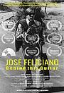 Фильм «JOSE FELICIANO - Behind This Guitar» (2020)