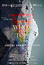 Фильм «Who's on Top?» (2020)