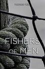 Фільм «Fishers of Men» (2019)