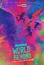 Серіал «Ходячі мерці: Світ за межами» (2020 – ...)