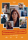 Фильм «Permanent Record» (2020)