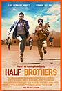 Фильм «Сводные братья» (2020)