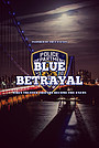 Фильм «Blue Betrayal»