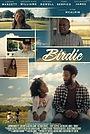 Фильм «Birdie» (2021)