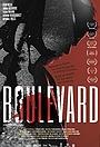 Сериал «The Boulevard» (2018 – ...)