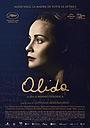 Фільм «Alida» (2020)